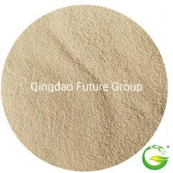 Base végétale ou animale de la poudre d'acides aminés de base d'engrais organique