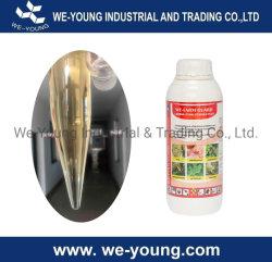 Produtos agroquímicos Lambda-Cyhalothrin (2,5%ce) para o controlo de pesticidas