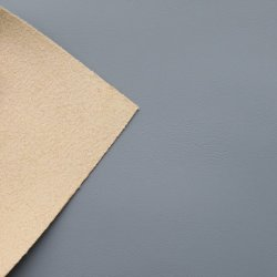 [فوإكس] [سود] يساعد ذاتيّة [أوفوستري] جلد بناء