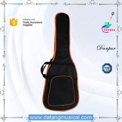 Толстые Gig Bag для электрического/бас/Акустическая гитара