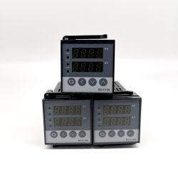 K1 산출을%s 가진 디지털 Pid 온도 조절기 Lbd-C100
