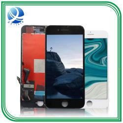 Scherm LCD van de Kleur van Aaaa het Originele voor iPhone 5s 6 6s 7 8 LCD de Becijferaar van de Assemblage van de Vertoning Geen Dood Pixel met 3D Vervanging LCD van de Aanraking