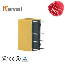 베스트셀러 최신 제품 12V 30A 전자 힘 릴레이 접촉기 타이머