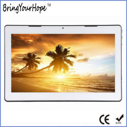 2G/3G/4G 13,3 polegadas de chamada telefônica de dados PC tablet Android 2GB+32GB (XH-TP-016)