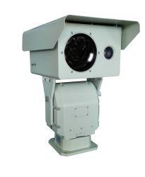 بيئة قاس يستعمل حالة مراقبة يوم وليل هجين [ثرمل يمجنغ] آلة تصوير