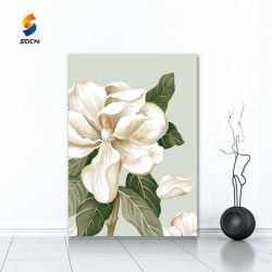 China Giclee Personalizado Galpão de Lona fina arte de Impressão de fotografia digital