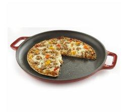 Griglia del BBQ Griddle/BBQ del ghisa/Cookware/vaschetta di frittura personalizzati