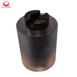 Compatível 4030300501 Doc AAD o cilindro de alimentação para a Konica Minolta Bizhub 654 C220 C451 C452 C650 do rolete coletor
