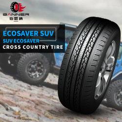 Toute la saison d'usine de pneus de voiture Ventes en gros SUV Jeep 215/70R15