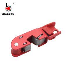 Bozzys Metal Grip 타이트 일렉트릴 잠금(BD-D17)