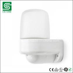 Colshine IP54は浴室のためのサウナランプLinderを防水する
