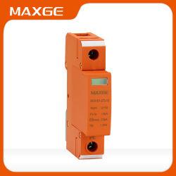 ALPHA AC/DC SPD 1p/2P/3P/4P Dispositif de protection contre les surtensions