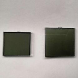 Pantalla LCD de electrónica para la Salud Digital sin contacto sin tocar el láser de infrarrojos de temperatura médicos Gun Derechos Niños bebé Audult frente termómetro de infrarrojos