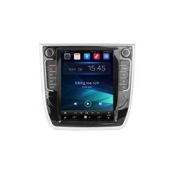 Commerce de gros grande muraille de Style de Tesla autoradio stéréo écran vertical Hover Haval H6 2013-2019 Sport Auto Appareil de navigation GPS Récepteur radio multimédia