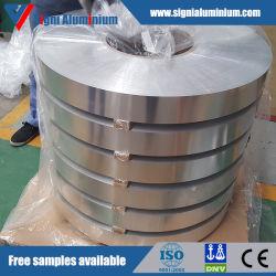 1350 tira de alumínio para transformador