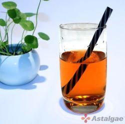 1% wasserlöslicher Astaxanthin-Auszug für kosmetische Emulsion Nanoliquid Kräuterpflanzenauszug-Biokost-additives Kosmetik-Getränkegetränk