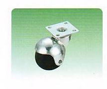 食器棚のハードウェアの引き戸の車輪のTrucklesシリーズ