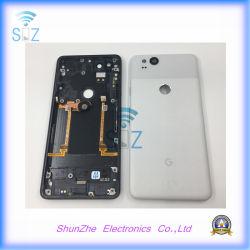 El cuerpo de la caja original teléfono Nexus S2 Google Pixel 2 5.0 pulg.