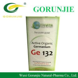 Haute qualité Ge-132 de germanium organique