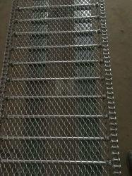 Cinghia condotta a catena in acciaio al carbonio Hx91047
