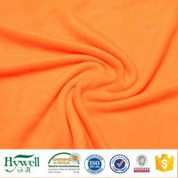 Хорошее качество Micro флис ткань из Hywell текстильной