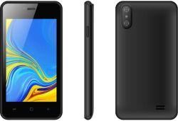 3G 4,0 polegadas WCDMA de telefonia móvel GSM suporte de telemóvel rede bloqueado