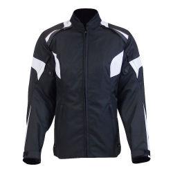 Motociclo têxteis roupas de Equitação