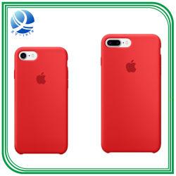 Горячий новую ленту стиль для мобильных ПК/чехол для мобильного телефона для iPhone 7/8 X дела