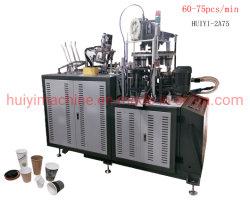Prijs van de van certificatie Ce PE van de Fabriek de Beschikbare Enige Kop die van het Document Machine maken
