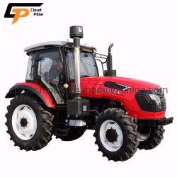 Yto MOTOR 6 CILINDROS DE 1404 4*4 China tractor agrícola