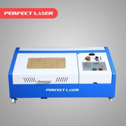 Мини-резиновые уплотнения на станок для лазерной гравировки штамповки