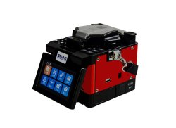 Qualität Shinho X-97 Faser-Kabel-Filmklebepresse-Faser-Schmelzverfahrens-Filmklebepresse