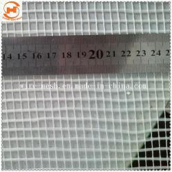 Autoadhésives en fibre de verre maille Custruction utilisé