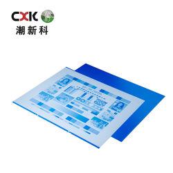 Piatto termico largamente di sviluppo Agfa Kodak FUJI di stampa in offset PCT