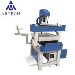 卸売価格小型金属 CNC 彫刻機械金属木材ルーター 金属用小型自動小型 4040 CNC ルーター 3D カービング