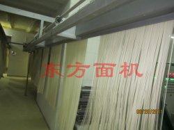 Digite a linha de produção de massas secas 1000 Secos/Máquina de macarrão/linha de produção de massas secas