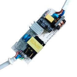 تبديل السعر إمداد الطاقة DC LED إمداد الطاقة SMPS مصدر الطاقة 12 فولت 240 فولت