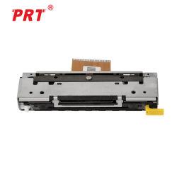 PT723F08401 3дюйм Auto-резак Термопринтер (совместимых Fujitsu FTP638 MCL401)