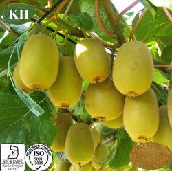 Estratto nutriente della frutta di Kiwi del rifornimento della fabbrica alto