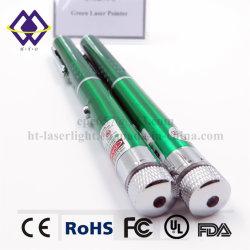 Longue distance de bonne qualité à bas prix de vente chaude 5MW Pointeur Laser