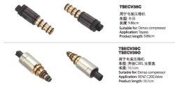 Электронный клапан управления для Бенц C200, Valeo, Toyato компрессора Denso