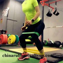 Het RubberDeel van de Oefening van de Sport van het elastiekje