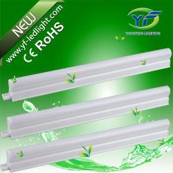10W T8 светодиодные линейные лампы с RoHS SAA CE UL