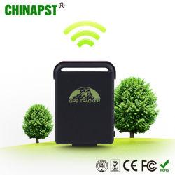 2019 La Chine meilleur portable GSM/GPS personnel véhicule Tracker (PST-PT102B)
