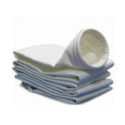 Промышленные мешок фильтра газа/фильтрации воздуха для сбора пыли (BAG)