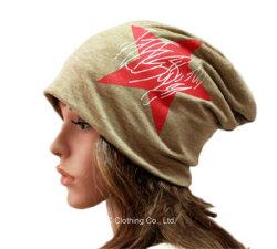 늦게 도매 새로운 디자인 주문 편리한 니트 모자