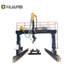 De Apparatuur van het Lassen van de Staaf van de Toren van het Merk van Huafei voor Olie
