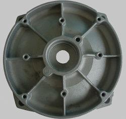 金属の鍛造材はダイカストAC0015を