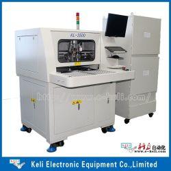 (KL-3500) Máquina Fora de Linha de Depaneling da Máquina de Depaneling da Máquina do PWB Depaneling