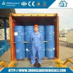 Methyleenchloride, dichloormethaan, CAS-nummer: 75-09-2